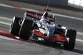 Картинка трасса, поворот, формула 1, пилот, formula 1, гонщик, чемпион