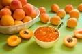 Картинка apricot, фрукты, абрикосы