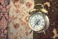 Картинка время, часы, будильник