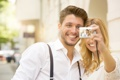 Картинка фото, пара, влюбленные