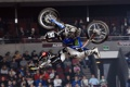 Картинка 2011, 1920x1200, wallpapers, x-games, x-fighters, дадя васяe, rom