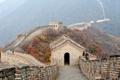 Картинка стена, китай, красота, достопримечательность, пекин