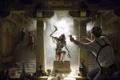 Картинка склеп, сокровище, египет, мумия, The Mummy
