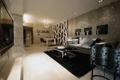 Картинка style, modern, stylish, furniture, living, interior design, apartment