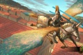 Картинка Heroes of Newerth, Pegasus, moba, Plague Rider, Olympus Armor Pegasus