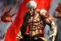 Картинка PS3, Xbox 360, Бог, Асура, Asura's Wrath, Гнев Асуры
