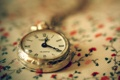 Картинка часы, стрелки, цифры
