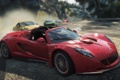 Картинка гонка, погоня, спорткар, need for speed most wanted 2012, Venom GT Spyder