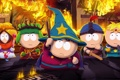 Картинка игра, south park, THQ, Obsidian Entertainment, south park: the stick of truth