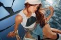 Картинка актриса, Lindsay Lohan, Линдси Лохан
