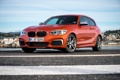 Картинка бмв, BMW, xDrive, 5-door, 2015, F20, Urban Line