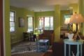 Картинка дизайн, floor plan, жилое пространство, вилла, дом, living room, design tips