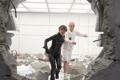 Картинка Ellen Page, X-Men: The Last Stand, Cameron Bright, последняя битва