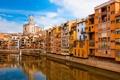 Картинка Spain, Catalonia, Girona