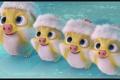 Картинка мультфильм, пушистики, Чап-чапы спасают Рождество, The Chubbchubbs Save Xmas