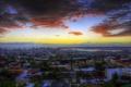 Картинка закат, sunrise, South Africa, Южно-Африканская Республика, Durban, Дурбан