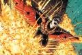 Картинка комикс, Comics, DC Comics, Red Robin