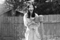 Картинка девушка, настроение, смех
