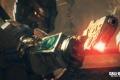 Картинка пистолет, рука, выстрел, Call of Duty: Black Ops 3