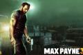 Картинка кровь, Дождь, max, rockstar games, дезерт игл, Max Payne 3, payne