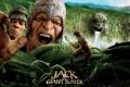 Картинка фильм, Джек, Jack the Giant Slayer, великаны