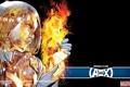 Картинка Marvel, комикс, comics, Emma Frost, Hawkeye, Соколиный глаз, Avengers vs X-Men
