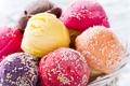 Картинка сладкое, colorful, dessert, десерт, sweet, ice cream, мороженое
