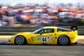 Картинка Chevrolet, sport, corvette c6r