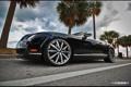 Картинка Bentley, Continental, Bentley Continental