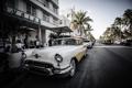 Картинка car, Майами, Флорида, Miami, old, florida, vice city