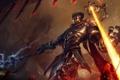 Картинка League Of Legends, moba, Viktor, Machine Herald