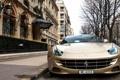 Картинка Ferrari, supercar