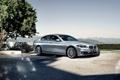 Картинка бмв, BMW, 5 series, седан, F10, Sedan, 2015