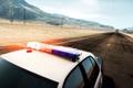Картинка дорога, пустыня, Need for Speed, Hot Pursuit, шоссе 10