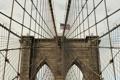Картинка United States, New York, Brooklyn Bridge