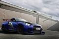 Картинка GTR, Nissan, DOCG