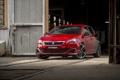 Картинка Peugeot, пежо, 308, GTi