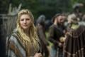 Картинка Katheryn Winnick, Vikings, Викинги, Lagertha