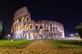 Картинка Italy, Rome, Lazio, San Paolo