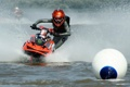 Картинка брызги, водный, мотоцикл, вода