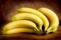 Картинка бананы, фрукты, fruits, bananas