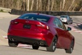 Картинка Lexus, вид сзади, лексус, IS 350, F-Sport
