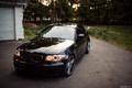Картинка бмв, BMW, черная, black, 135i, 1 серия