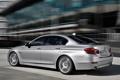 Картинка авто, обои, BMW, автомобиль, седан, Sedan, 535i