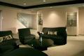 Картинка house, room, sofa