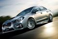 Картинка Subaru, WRX, субару, 2014