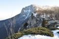 Картинка горы, Чатыр-Даг, Пейзаж, Крым