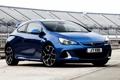 Картинка синий, Опель, Vauxhall, передок, трибуны, Astra, хетчбек