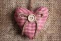 Картинка любовь, сердце, love, heart, romantic, valentine, рукоделие