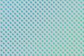 Картинка капли, picture, texture, текстура, рисунок, drops, 1920x1080